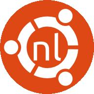 Ubuntu-NL?action=AttachFile&do=get&target=192-yordi-1.png