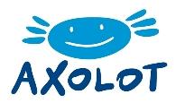 Axolot logo