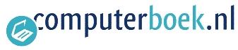 Computerboek.nl logo