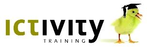 Ictivity logo