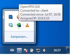 http://wiki.ubuntu-nl.org/community/openVPN?action=AttachFile&do=get&target=stap9.png