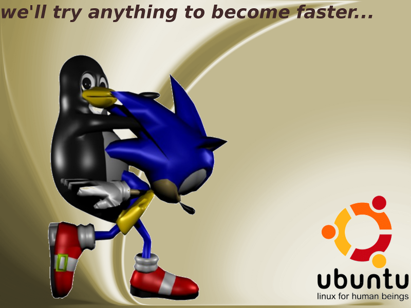 tux-sonic-small.png