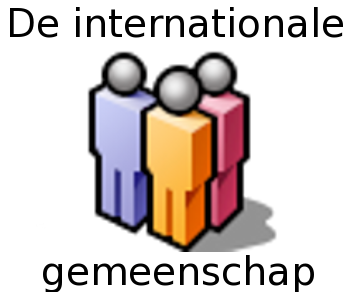 InternationaleGemeenschapWiki.png