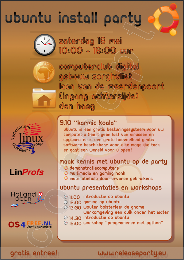 UbuntuInstallParty9-10v4.png