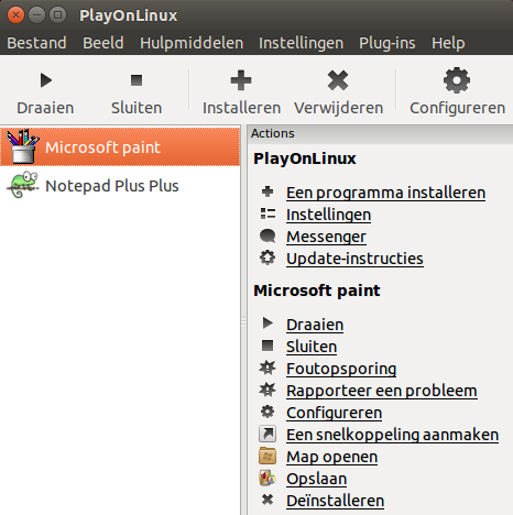 PlayOnLinux1404A.png